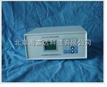 红外二氧化碳分析仪 型号:YKN-ECA-0508 库号:M254901
