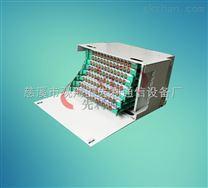 144芯ODF单元箱价格