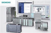 西门子PLC200CPU专卖
