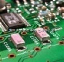 高压贴片电容-替代钽电容缩小体积专用1210 100V 475K X7R