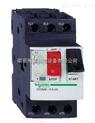 南京梅莱机电供应施耐德电机保护断路器GV2L32,GV2L22,GV2L16,GV2L20