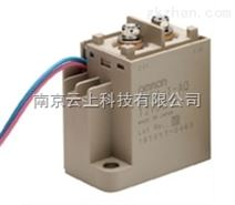欧姆龙G9EA-1DC功率继电器