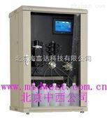 在线水质分析仪/在线水质监测仪/硝酸盐氮在线分析仪型号:SRQ11/RQ-IV-P39