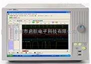 16802A-回收16802A安捷伦16802A 16802A逻辑分析仪