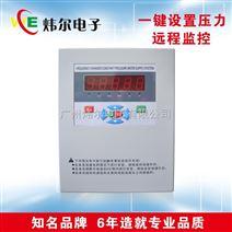 炜尔E616-E恒压供水变频器