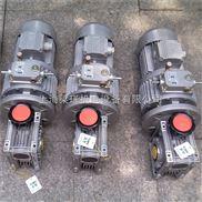 UDT020无极变速机-无极变速器-UD无极变速机报价