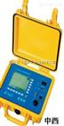 BJ7-T-905 西化仪ZXJ供电力电缆故障测距仪 型号:BJ7-T-905库号:M348421