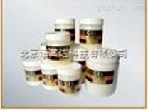 MCI树脂/1L 型号:库号:M403969