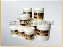 MCI樹脂/1L 型號:庫號:M403969