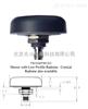 TW3322TW3320/TW3322 Wideband GPS/GLONASS Antenna