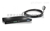NTS 03-G PlusNTS 03-G +:多端口网络时间服务器NTS 03-G +: Multiport Network