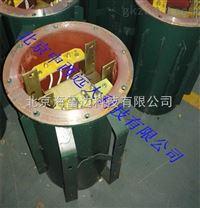 防爆变压器 型号:SZ41 库号:M403954