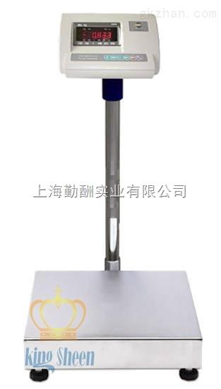 移动式台秤物美价廉、品质保证、欢迎选购