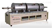 碳氢元素测定仪,测氢仪厂家,测氢仪价格