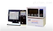 KDWSC-8000F-微机水分测定仪,煤炭化验设备厂家推荐