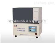 KDWSC-8000-水分测定仪厂家