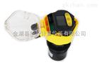 HS-CSB系列超声波液位计