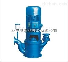 特价WFB型无密封自控自吸泵