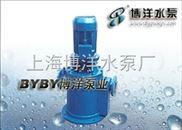 厂家图片ZL系列立式自吸泵