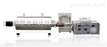 快速自动测氢仪厂家,测氢仪的批发价格