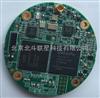 BU50BU50小型GNSS接收机