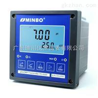 5100智能電導率 電阻率控制儀表