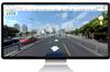 盛景街景地理信息平台