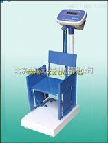 电子儿童秤 型号:M251100/100-RT 库号:M251100