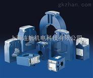 WTW-WIRGES干式空心电抗器