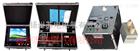 SDDL-2016电缆故障测试仪(停产)