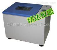 双层气浴恒温振荡器HZQ-C
