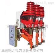 压气式负荷开关FKN12-12D/630A