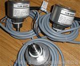 热导式示流器FS-T-R-S-B流量控制开关