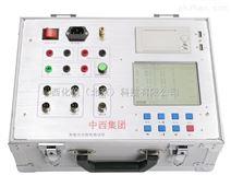 西化仪全新智能开关特性测试仪 型号:ZK21-MKT300库号:M404298