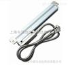 直线光栅尺 JNLE20 上海今诺 质优价平