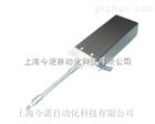 微型光栅尺 JNLET36 上海今诺 质优价平