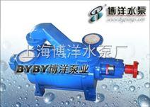 2SK-6水环式真空泵