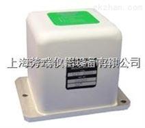 LCF-3000三轴伺服倾角传感器