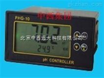在线酸度计 型号:SW28-PHG-30库号:M404472