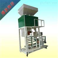 ZH-DCS-50粮食自动包装秤