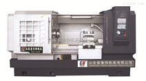 CK61100-精密数控车床