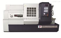 CK6150E-整体床身数控车床