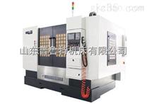 VMC1580-立式加工中心