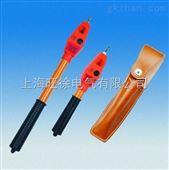 台湾SEW进口感应式高压验电器276SHD 伸缩式验电笔