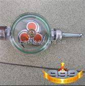 声光棒状伸缩型高压风车验电器35kv/验电器GDY型验电器验电笔