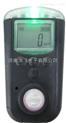手持式二氧化硫检测仪