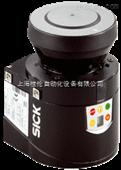 德国施克西克sick LMS142-15100 1070410物流激光扫描,工控防护,安全防撞AGV