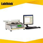 纺织品动静摩擦系数测量仪