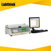 纸张表面爽滑性检测仪