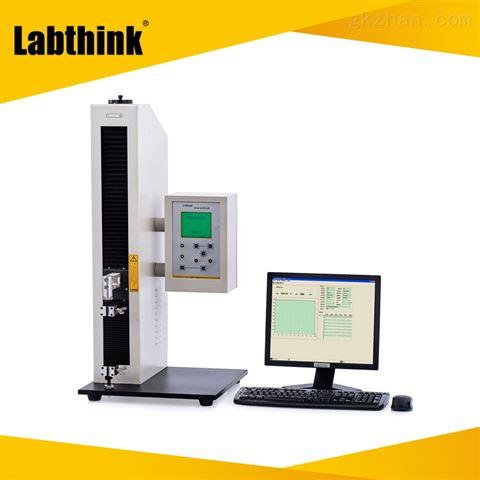 塑料复合膜拉伸强度测试仪